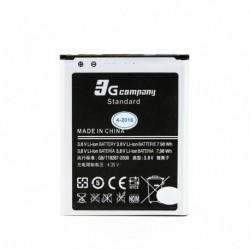 Baterija za Samsung Galaxy Grand/Neo (EB535163LA/EB535163LU) - Std