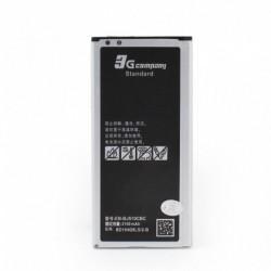 Baterija za Samsung Galaxy J5 (2016) (EB-BJ510CBE/EB-BJ510CBC) - Std