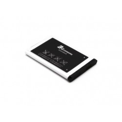 Baterija za Samsung Champ 2/Ch@t 222/Ch@t 350/Corby/3G/Pro/Diva/Emporio Armani/Monte/Monte bar/Primo (AB463651BE) - Hinorx