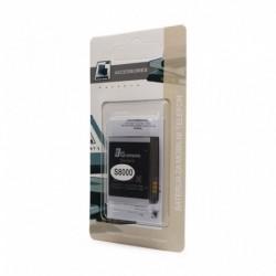 Baterija za Samsung Jet/Jet 2 (EB664239HU/EB664239HUCSTD) - Std