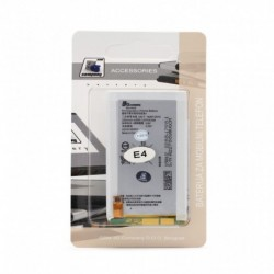 Baterija za Sony Xperia E4/E4g (LIS1574ERPC) - Std