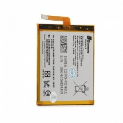 Baterija za Sony Xperia E5/XA (LIS1618ERPC) - Std