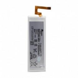 Baterija za Sony Xperia M4 Aqua (LIS1576ERPC) - Std