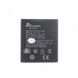 Baterija za ZTE Grand X Pro/N983/U960E/V983 (Li3820T42P3h585155) - Std