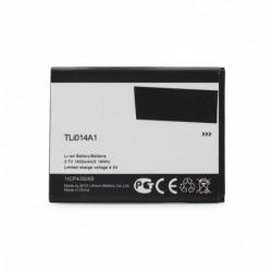 """Baterija za Alcatel One Touch 985/990/Fire/Pop C3/M Pop/T Pop/S Pop/Pixi 3 4,5"""" (TLi014A1) - Teracell+"""
