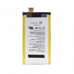 Baterija za Blackberry Z30 (BAT-50136-003) - Teracell+