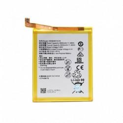 Baterija za Huawei P10 Lite/P Smart/Enjoy 7S/Nova 3e/Nova Lite/Nova Youth/GT3/GR3 (2017) (HB366481ECW) - Teracell+