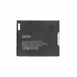 Baterija za Motorola Moto E3 Power (GK50) - Teracell+