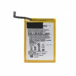Baterija za Motorola Moto E4 Plus (HE50) - Teracell+