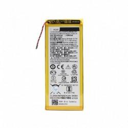 Baterija za Motorola Moto G5 Plus (HG40) - Teracell+