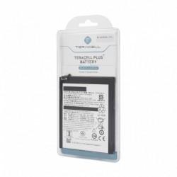 Baterija za Motorola Moto E5/G6 Play - Teracell+