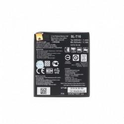 Baterija za LG G Flex 2 (BL-T16) - Teracell+