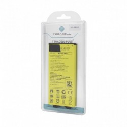 Baterija za LG G5/G5 SE/G5 lite (BL-42D1F) - Teracell+