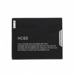 Baterija za Motorola Moto C Plus (HC60) - Teracell+