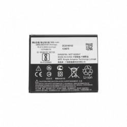 Baterija za Motorola Moto E3/G4 Play/G5 (GK40) - Teracell+