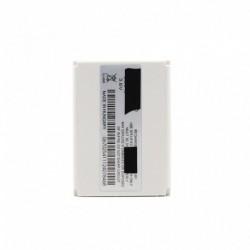 Baterija za Nokia 3310/3330/5510/5510i (BLC-2/BLC-3/BMC-3) - Teracell+