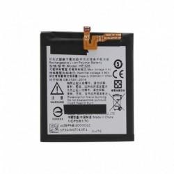 Baterija za Nokia 8 (HE328) - Teracell+