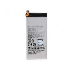 Baterija za Samsung Galaxy A3 (EB-BA300ABE) - Teracell+