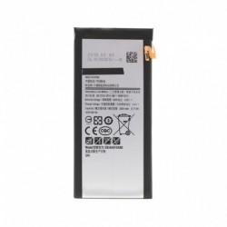 Baterija za Samsung Galaxy A8 (2016) (EB-BA810ABE) - Teracell+