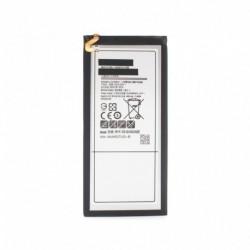 Baterija za Samsung Galaxy A9 (2016)/A9 Pro (2016) (EB-BA900ABE) - Teracell+