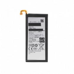 Baterija za Samsung Galaxy C5 (EB-BC500ABE) - Teracell+