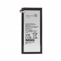 Baterija za Samsung Galaxy S6 Edge Plus (EB-BG928ABE) - Teracell+