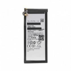 Baterija za Samsung Galaxy S7 Edge (EB-BG935ABE/EB-BG935ABA) - Teracell+