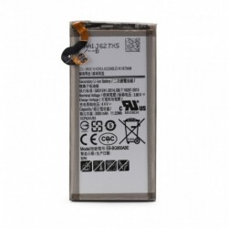 Baterija za Samsung Galaxy S8 (EB-BG950ABE/EB-BG950ABA) - Teracell+