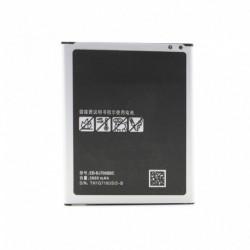 Baterija za Samsung Galaxy J7/J7 Nxt/J7 Neo (EB-BJ700CBE) - Teracell+