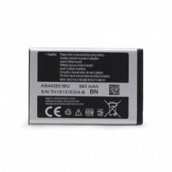Baterija za Samsung S5560/S5600/S5611/F400/J800/L700/ZV60 (AB463651BE) - Teracell+