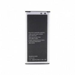 Baterija za Samsung Galaxy S5 mini (EB-BG800BBE/EB-BG800BBC) - Teracell+