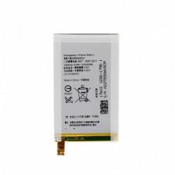 Baterija za Sony Xperia E4/E4g (LIS1574ERPC) - Teracell+
