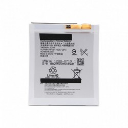 Baterija za Sony Xperia M4 Aqua (LIS1576ERPC) - Teracell+