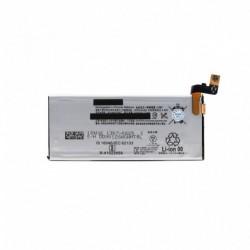 Baterija za Sony Xperia XZ1 (LIP1645ERPC) - Teracell+