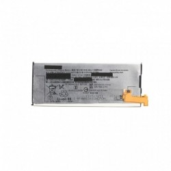 Baterija za Sony Xperia XZ Premium (LIS1624ERPC) - Teracell+