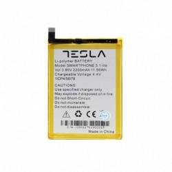 Baterija za Tesla Smartphone 3.1 lite - Teracell+