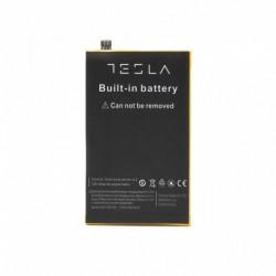 Baterija za Tesla Smartphone 6.2 - Teracell+