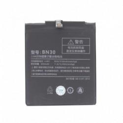 Baterija za Xiaomi Redmi 4A (BN30) - Teracell+