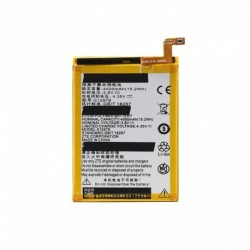 Baterija za ZTE Blade A452/X3 (E169-515978) - Teracell+
