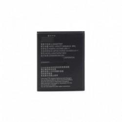 Baterija za ZTE Blade A520/A521/BA520 (Li3824T44P4h716043) - Teracell+