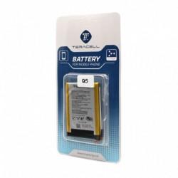 Baterija za BlackBerry Q5/Q5 LTE (BAT-51585-003/BAT-51585-103) - Teracell