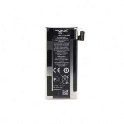 Baterija za Nokia Lumia 900 (BP-6EW) - Teracell