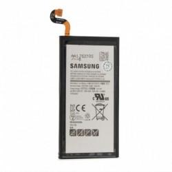 Baterija za Samsung Galaxy S8 Plus (EB-BG955ABE) - Teracell