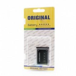 Baterija za Samsung C130/C140/C260/C270/C300/C520/D520/D720/D730/E210/E250/E380/E500/E870/E900/F250/M150/M200/M310 (BST3108BE) - Tl