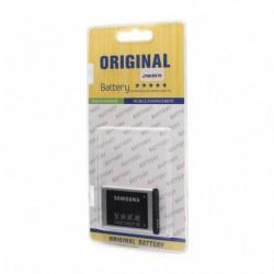 Baterija za Samsung E570/J700/J700i (AB503442BE) - T