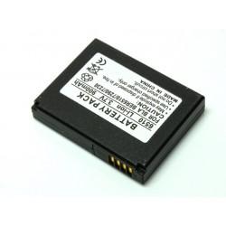 Baterija za BlackBerry 6210/6220/6230/6238/6280/6510/6710/6720/6750/7210/7220/7230 (BAT-03087-001) - G