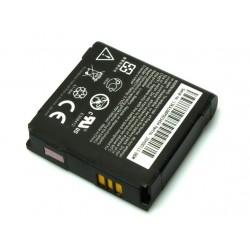Baterija za HTC One Max (B0P3P100/35H 00211-00 M) - G