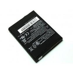 Baterija za HTC Advantage/Athena 100/101/400/Shangri-La (35H00081-00M) - G
