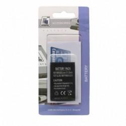 Baterija za Huawei E5830/E5832/M860/E5836/E5838/U8000/U8220/U8230/U9120 (HB4F1) - G