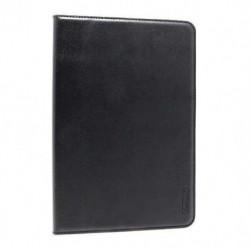 Futrola za iPad mini 2/3 preklop bez magneta bez prozora Hanman - crna